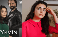 Turkish series Yemin episode 22 english subtitles