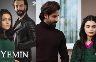 Turkish series Yemin episode 23 english subtitles