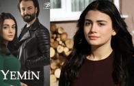 Turkish series Yemin episode 24 english subtitles