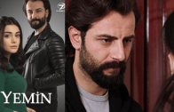 Turkish series Yemin episode 25 english subtitles