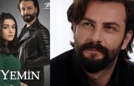 Turkish series Yemin episode 26 english subtitles