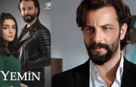 Turkish series Yemin episode 28 english subtitles