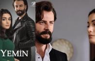 Turkish series Yemin episode 29 english subtitles