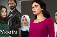Turkish series Yemin episode 31 english subtitles