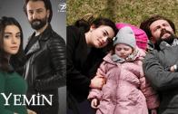 Turkish series Yemin episode 33 english subtitles