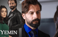 Turkish series Yemin episode 35 english subtitles