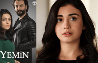 Turkish series Yemin episode 36 english subtitles