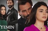 Turkish series Yemin episode 37 english subtitles