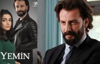 Turkish series Yemin episode 38 english subtitles