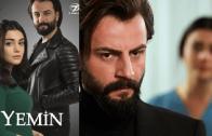 Turkish series Yemin episode 40 english subtitles