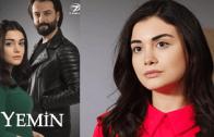Turkish series Yemin episode 41 english subtitles