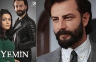 Turkish series Yemin episode 42 english subtitles