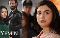 Turkish series Yemin episode 45 english subtitles