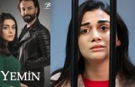 Turkish series Yemin episode 46 english subtitles
