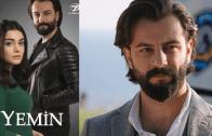 Turkish series Yemin episode 47 english subtitles