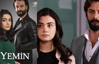 Turkish series Yemin episode 48 english subtitles