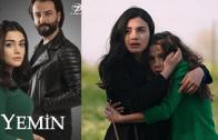 Turkish series Yemin episode 50 english subtitles