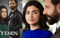 Turkish series Yemin episode 51 english subtitles