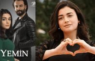 Turkish series Yemin episode 52 english subtitles