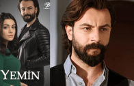 Turkish series Yemin episode 53 english subtitles