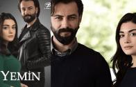 Turkish series Yemin episode 54 english subtitles