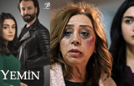 Turkish series Yemin episode 55 english subtitles
