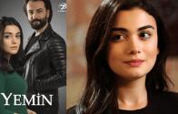 Turkish series Yemin episode 56 english subtitles