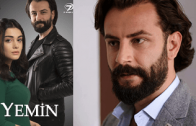 Turkish series Yemin episode 57 english subtitles