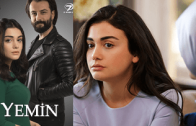 Turkish series Yemin episode 58 english subtitles