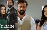 Turkish series Yemin episode 59 english subtitles
