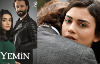 Turkish series Yemin episode 60 english subtitles