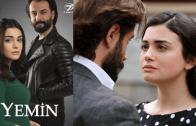 Turkish series Yemin episode 61 english subtitles