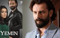 Turkish series Yemin episode 62 english subtitles
