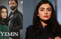 Turkish series Yemin episode 63 english subtitles