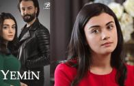 Turkish series Yemin episode 64 english subtitles