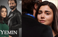 Turkish series Yemin episode 66 english subtitles