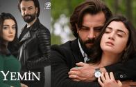 Turkish series Yemin episode 70 english subtitles