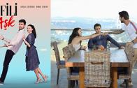 Turkish series Afili Ask episode 15 english subtitles