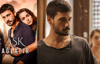Turkish series Aşk Ağlatır episode 2 english subtitles