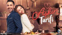 Aşkın Tarifi