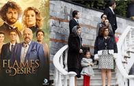 Turkish series Flames of Desire epsiode 4 english subtitles