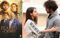 Turkish series Flames of Desire epsiode 11 english subtitles
