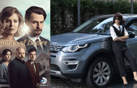 Turkish series Flames of Desire epsiode 24 english subtitles