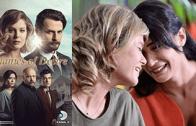 Turkish series Flames of Desire epsiode 25 english subtitles