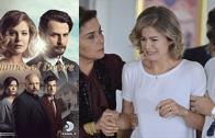 Turkish series Flames of Desire epsiode 27 english subtitles