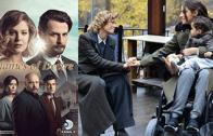 Turkish series Flames of Desire epsiode 33 english subtitles