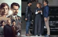 Turkish series Flames of Desire epsiode 34 english subtitles