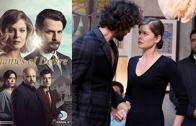 Turkish series Flames of Desire epsiode 41 english subtitles
