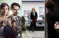 Turkish series Flames of Desire epsiode 43 english subtitles