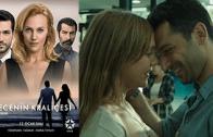 Turkish series Gecenin Kraliçesi episode 1 english subtitles